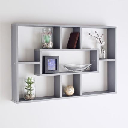 309133-lokken-multi-slection-shelf