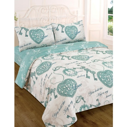 309140-309141-Sweet-Dreams-Complete-Set-Duck-Egg-bedding