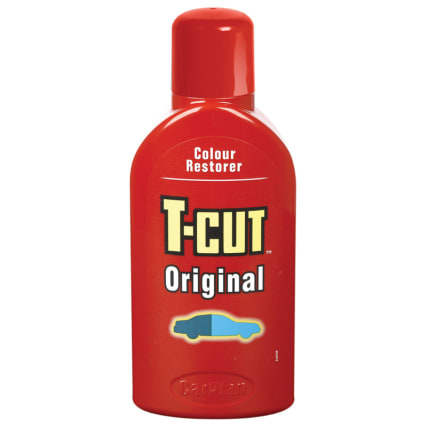 309165-T-Cut-Original-500ml
