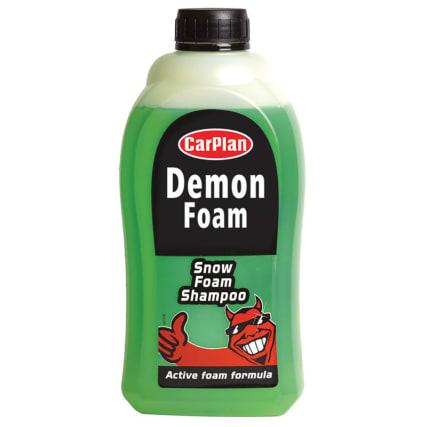 309190-CarPlan-Demon-Foam-1L