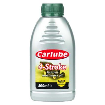 309198-4-Stroke-Garden-Machinery-Oil
