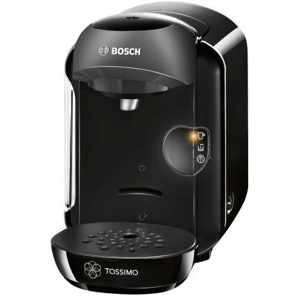 309202-bosch-tassimo-coffee-machine-1