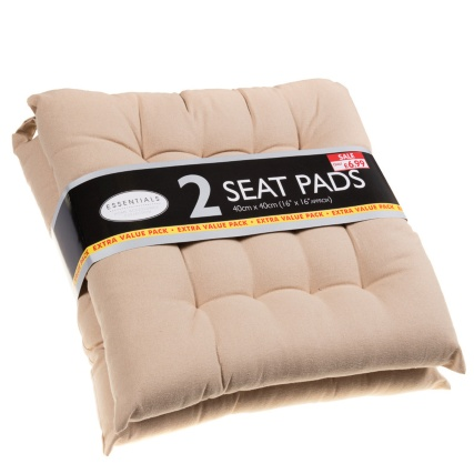 309218-Value-Pack-2-Seat-Pads-40x40cm-21