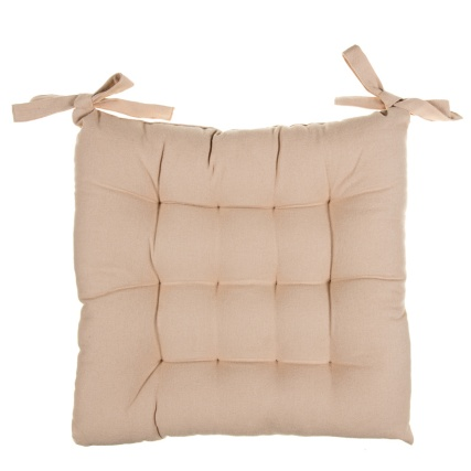 309218-Value-Pack-2-Seat-Pads-40x40cm-41