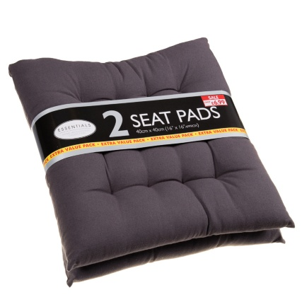 309218-Value-Pack-2-Seat-Pads-40x40cm1