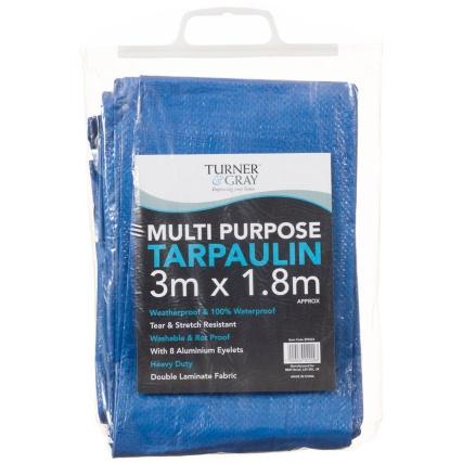 320410-Turner-and-Gray-Multi-Purpose-Tarpaulin-3mx1_8m1