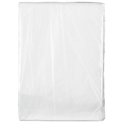 309230-Turner-and-Gray-5-Pack-Polythene-Dust-Sheets-5mx4m-21