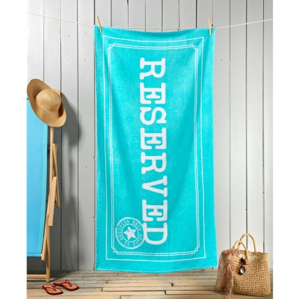 309243-reserved-beach-towel