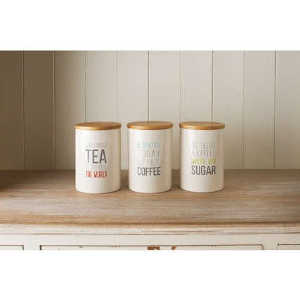 309248-3-pce-bamboo-lid-tea-coffee-sugar-slogan