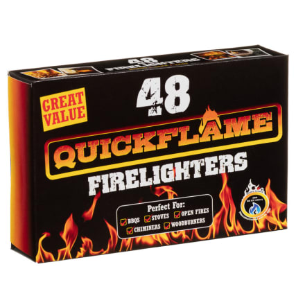 309284-Quickflame-48-pk-Firelighters1