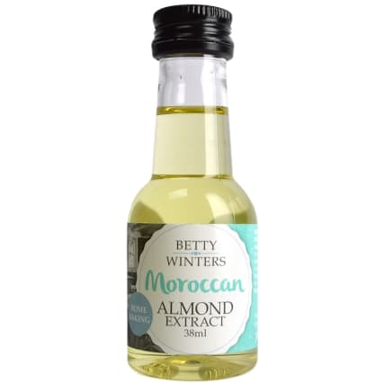 309307-Betty-Winters-Almond-Extract