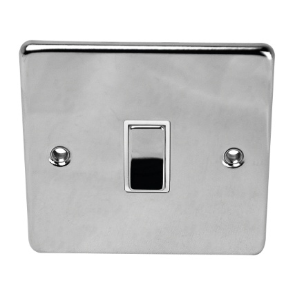 309333-SWITCHES-SOCKETS--LIGHT-SWITCH-SINGLE--CHROME-Edit