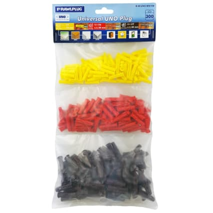 309380-uno-mixed-300-pack-red--yellow-and-brown