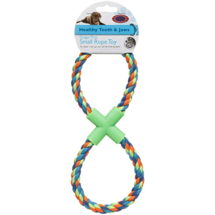 309481-small-rope-toy-3