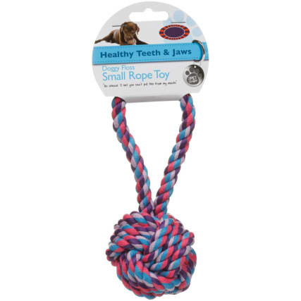 309481-small-rope-toy-6