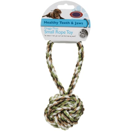 309481-small-rope-toy-8
