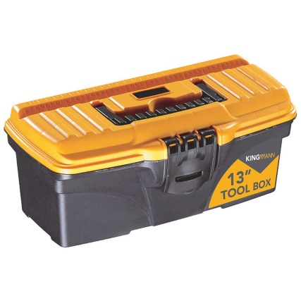309516-18-INCH-CLASSIC-TOOLBOX-YELLOW-LID-FREE-13-INCH-TOOLBOX-YELLOW-LID-INSIDE