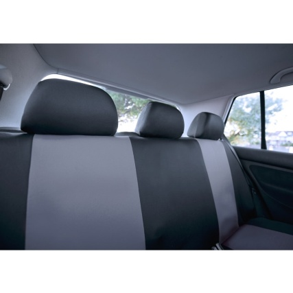 323975-Seat-Cover-Set-9-Piece-grey-2-
