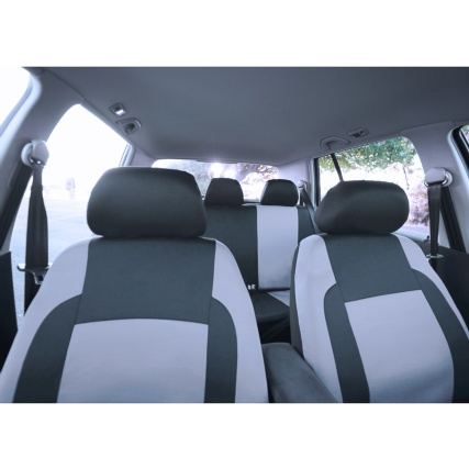 323975-Seat-Cover-Set-9-Piece-grey-3-