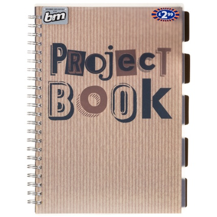 309556-A4-Project-Book-Fashion-craft-text1