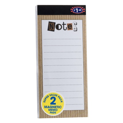 309558-2pk-Magnetic-Memo-Fashion-Pad-craft-text1