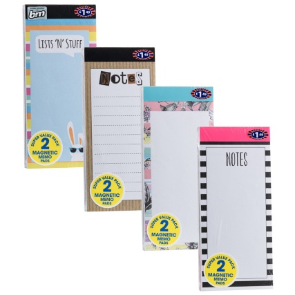 309558-2pk-Magnetic-Memo-Fashion-Pad-main1