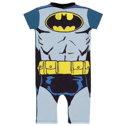 309579-boy-hero-sunsuits-batman