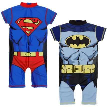 309579-boys-hero-sun-suit-main
