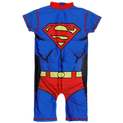 309579-boys-hero-sun-suit-superman-2