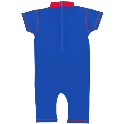 309579-boys-hero-sun-suit-superman-reverse