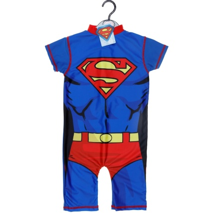 309579-boys-hero-sun-suit-superman