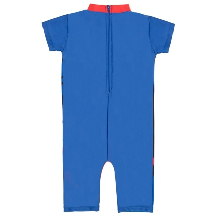 309579-boys-hero-sunsuits-superman-reverse