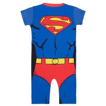 309579-boys-hero-sunsuits-superman