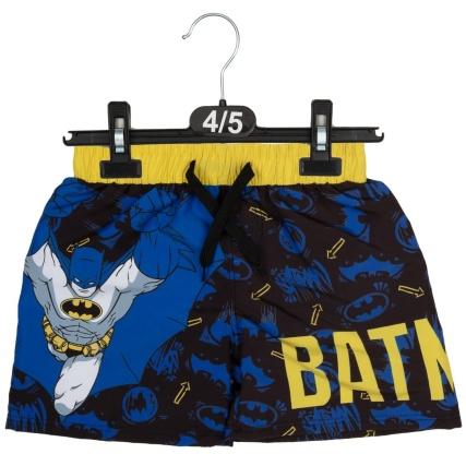 309580-boys-hero-surf-shorts-batman-2