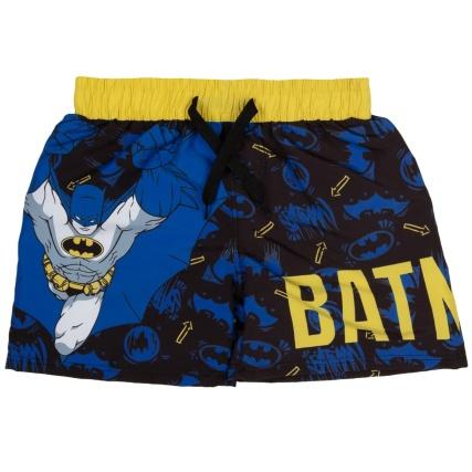 309580-boys-hero-surf-shorts-batman