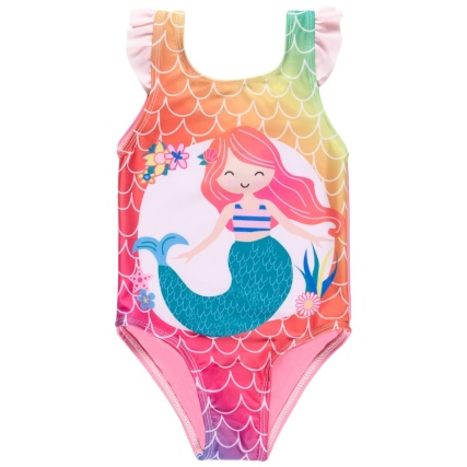 309581-girl-swimsuit-pink-mermaid