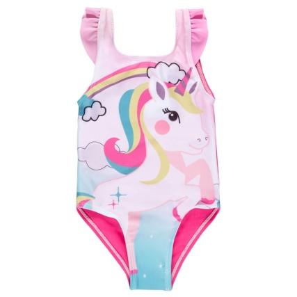 309581-girl-swimsuit-pink-unicorn