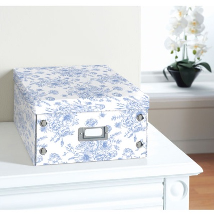 309596-LargeStorageBox-BotanicalFloralBlue1