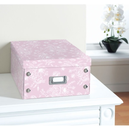 309596-LargeStorageBox-BotanicalFloralPink1