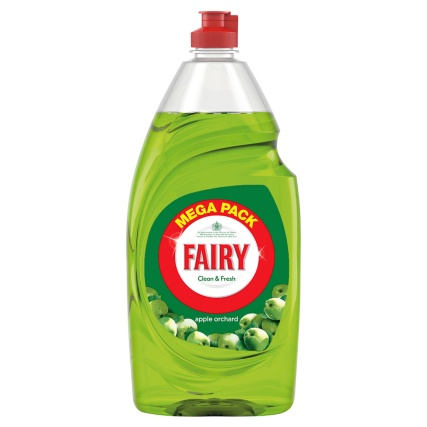 309604-Fairy-1-05ltr-Apple