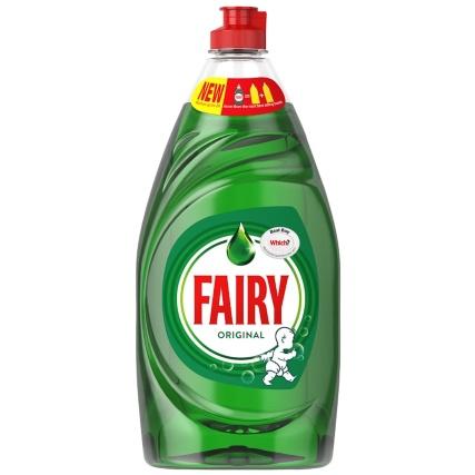309610-fairy-liquid-original