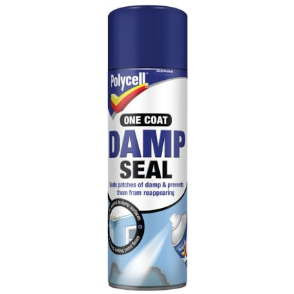 309618_Polycell_Damp_Seal_Aerosol_500ml