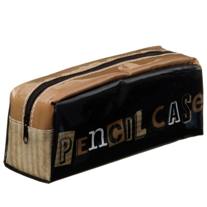 309564-Pencil-Case-Fashion-craft-text-21