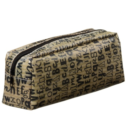 309564-Pencil-Case-Fashion-craft-text1