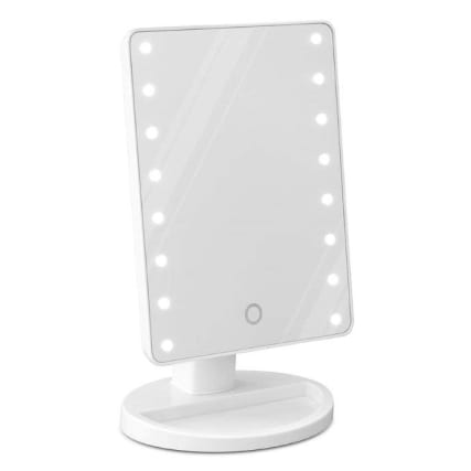 309667-BELDRAY-LED-MIRROR