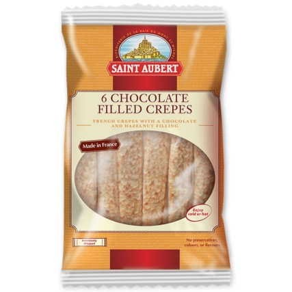 309742-st-aubert-chocolate-filled-crepes