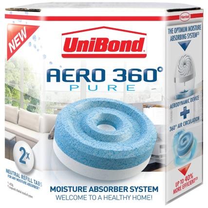 309775-UNIBOND-AERO360-HUMIDITY-REFILLS-Edit1