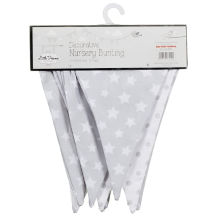 309811-Decorative-Nursery-Bunting-grey1