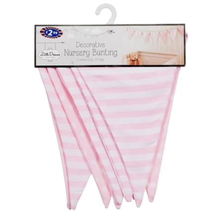 309811-Decorative-Nursery-Bunting-pink-21