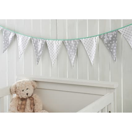 309811-Decorative-Nursey-Bunting-Grey